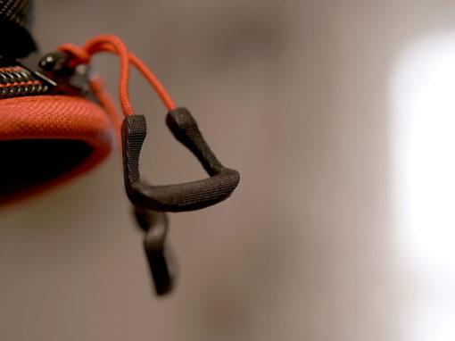 Nýx Premium Gigbag | Υψηλής ποιότητας θήκη για εύκολη μεταφορά | Luthieros | Seikilo